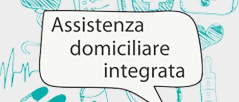 Incontro Cittadella della Salute Asp e Comitato consultivo aziendale su conferenza servizi ADI (cure domiciliari integrate) e la qualità percepita
