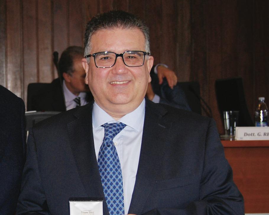 UniME, rinnovati i coordinatori Cdl area medica: eletti Edoardo Spina, Giuseppe Santoro e Giuseppe Lo Giudice