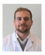 Progressi della terapia cellulare nel trattamento delle neoplasie linfoproliferative aggressive